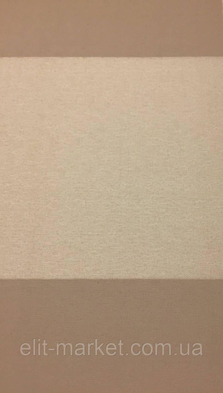 Рулонные шторы В 838