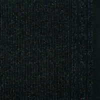 Ковровая дорожка на резиновой основе Sintelon Record  866