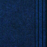 Ковровая дорожка на резиновой основе Sintelon Record  813