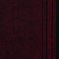 Ковровая дорожка на резиновой основе Sintelon Record  877