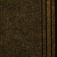 Ковровая дорожка на резиновой основе Sintelon Record  811