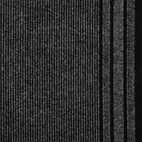 Ковровая дорожка на резиновой основе Sintelon Record  802