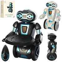 """Робот HG-702A """"Stunt robots"""" (Y)"""