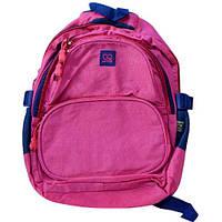 Рюкзак подрастковый 100 GО-1