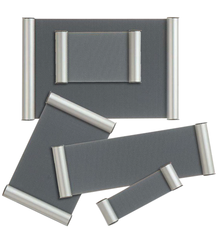 Табличка для двери Door Signs