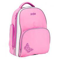 Рюкзак школьный 705 - 1