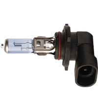 Автомобильная лампочка SCT-GERMANY H10 White 12V42W PY20d (SCT-202990)
