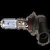 Автомобильная лампочка SCT-GERMANY H12 White 12V53W PZ20d (SCT-203003)
