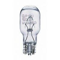 Автомобильная лампочка SCT-GERMANY W16W LONG LIFE 12V 16W W2,1*9,5d (SCT-202402)
