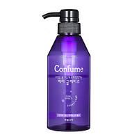 Глазурь для блеска волос - Welcos Confume Hair Glaze, 400 мл