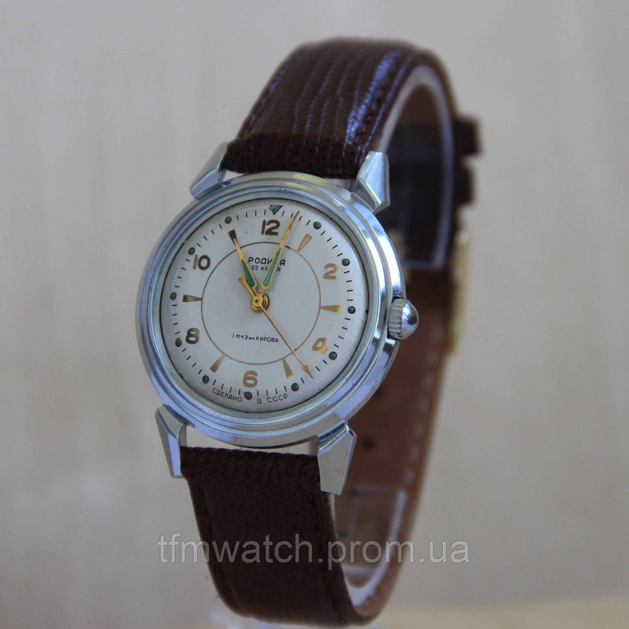 Магазин наручных часов киров песочные часы купить астана