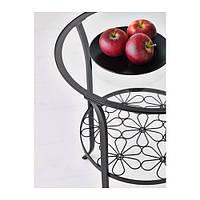 Придиванный столик Klingsbo