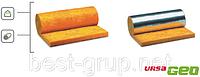 Миниральная вата Ursa GEO М-25 (5 см)  - утеплитель Ursa (Урса)