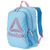 Рюкзак Reebok Kids Foundation Backpack!