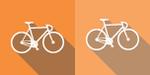 Шоссейные велосипеды: фавориты на трассе