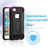 Чехол для iphone 7 GRIPSHELL-I7, фото 1