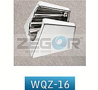 Кранштейн Zegor WQZ-016 для смесителей