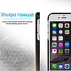 Чехол для iphone 7 METAL-I7