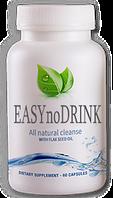 EASYnoDRINK - средство для избавления от алкогольной зависимости, Изи но дринк препарат от алкоголизма