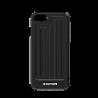Чехол для iphone 7 METAL-I7, фото 1