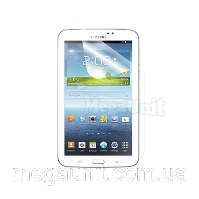 Защитная пленка экрана для Samsung Galaxy Tab 3 8,0 (t310)