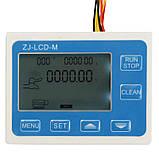 Цифровой контроллер расхода жидкости, фото 3