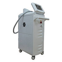 Косметологический лазер ALEX+Nd YAG D-Las 75 new
