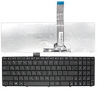 Клавиатура для ноутбука Asus P55VA PRO55VA 0KNB0-6270RU00 9Z.N6VSU.30R (русская раскладка)