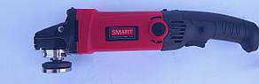 Болгарка Smart SAG-5005E 1100Вт