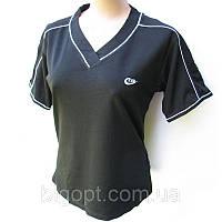 """Детская подростковая футболка """"Катрин"""""""