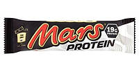 Mars Protein Bar 57g 1/18