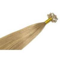 Волосы для капсульного наращивания., фото 1