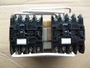 Пускатель магнитный ПМЛ 2501
