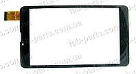 Assistant AP-753G черный сенсор (тачскрин)