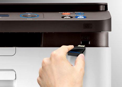 Прошивка Samsung CLX - 3300/3305W/3305FW новых версий v.3.00.02.0X