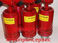Гидроцилиндр вариатора барабана нива ГА-76010А комбайн нива ск-5