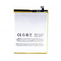 Аккумулятор BT61 для Meizu M3 Note (Original)