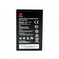 Аккумулятор HB505076RBC для Huawei Y3 II, Ascend G615, G700, G610s, Y600, G710, Y618, G606 (Original)
