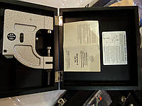 Скобы индикаторные MeraMeter S 840 FM