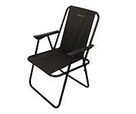 Кресло Forrest складное кемпинговое