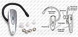 Слуховий апарат Loud-n-Clear - підсилювач слуху, фото 5