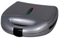 Аппарат для приготовления пончиков clatronic 3127 DM