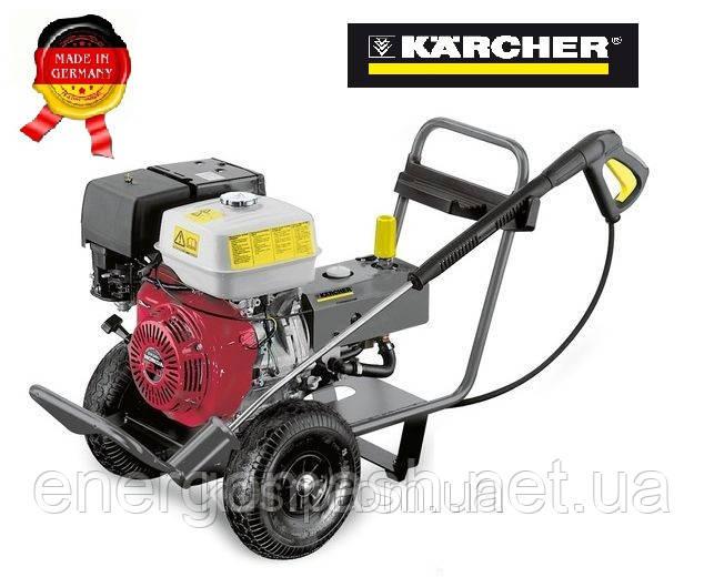 Karcher HD 1050 B