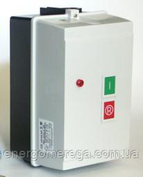 Пускатель магнитный ПМЛ 3230
