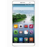 "Смартфон BLUBOO Maya Max, 6"" 3GB+32GB Золотистый 8 ядер HD 1280х720 камера 13Мп и 8Мп 4G 2SIM GPS 4200 mAh"