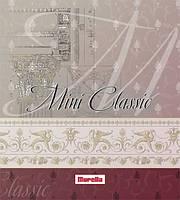 Итальянские обои ZAMBAITI PARATI - MINI CLASSIC NEW