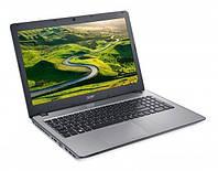 Ноутбук ACER Aspire F15 F5-573G-50XB  (NX.GDAEU.017)