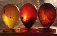 Необычные сувениры и подарки оптом: мыло с логотипом, сувенирное мыло, корпоративное мыло, фамильное