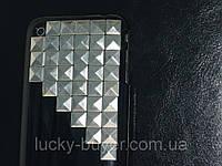 Чехлы Fashion для iPhone 3G 3GS с пирамидками, фото 1