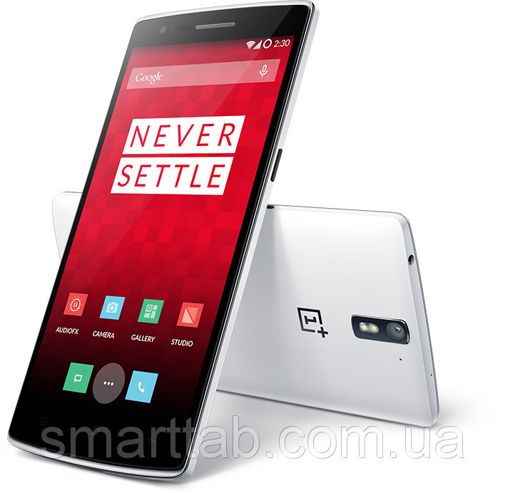 Смартфон OnePlus One 3Gb 16Gb